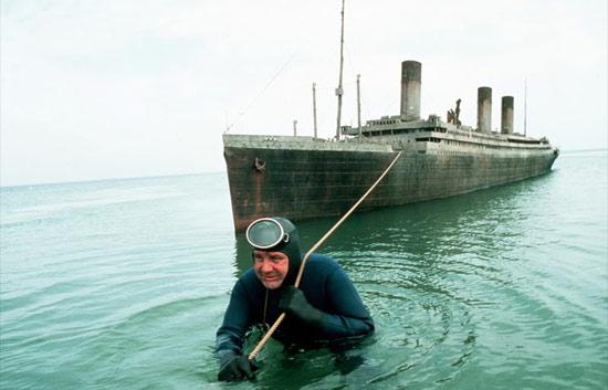 Hebt Die Titanic Ganzer Film